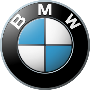 BMW_logo-300x300