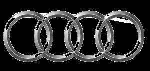 audi-logo-psd35852