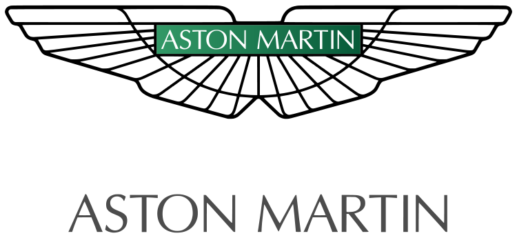 Logo_Astonmartin