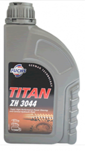 Titan ZH 3044
