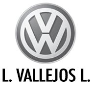 L-VALLEJOS-L