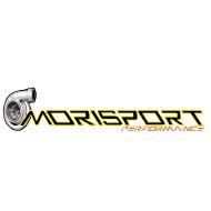 morisport