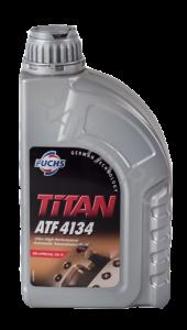 titan atf 4134