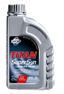 Packs-Titan-Supersyn-Longlife-Plus-0w-30DOS