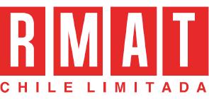 rmat1
