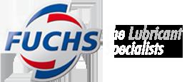 Fuchs lubricantes chile
