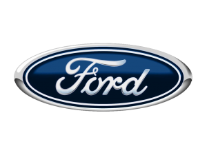 007_ford