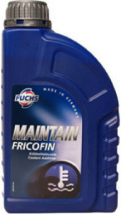 MAINTAIN FRICOFIN